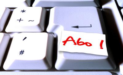 Jetzt neu: profiTel-WebCampus im Abo-Modell