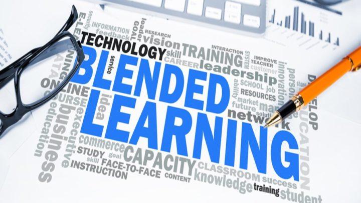Kosten sparen oder Ausbildung sparen? Blended Learning ist die Lösung!