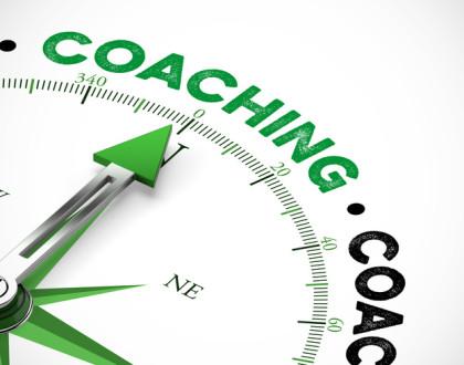 """Seminar """"Welche Coaching-Methode ist für mich richtig?"""""""