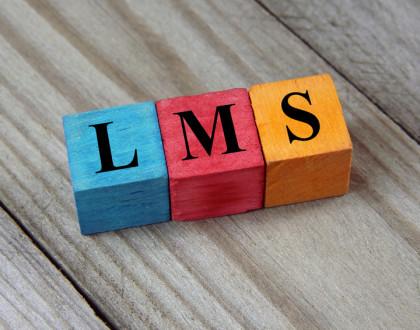 Der profiTel-WebCampus - Die Vorteile von Lern-Content-Management-Systemen (LCMS)