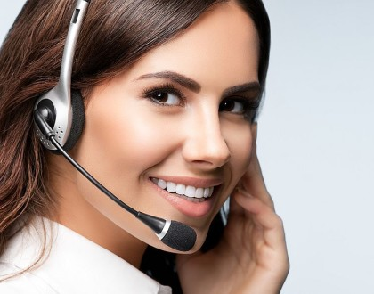 Professionelle Sales- und Service-Kommunikation – der beste Weg zur mehr Kundenbegeisterung