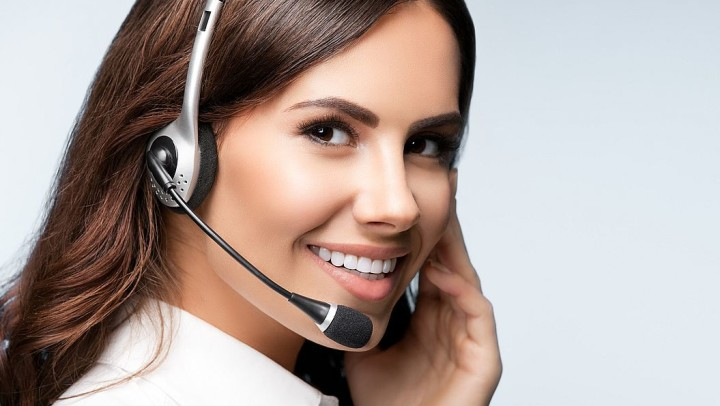 Neuer Kurs zur professionellen Sales- und Service-Kommunikation startet am 16.02.2018
