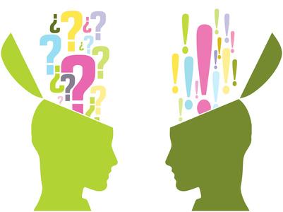 Wie erstelle ich ein gutes E-Learning-Modul? – Teil I