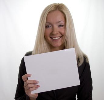 Zertifikate und Reportings erstellen mit dem LCMS - Teil V