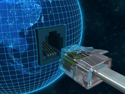 Kurs FK-13.7: Datenschutz für Unternehmen