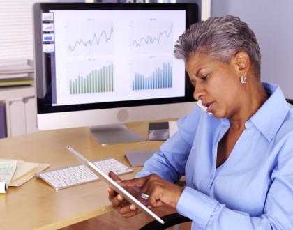 Welche Vorteile E-Learning Ihrem Unternehmen bringt – Teil II