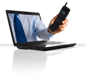 Welche Vorteile E-Learning Ihrem Unternehmen bringt – Teil IV