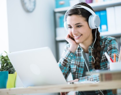 Mit Blended Learning zum zertifizierten E-Trainer
