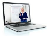 Laptop_webinar