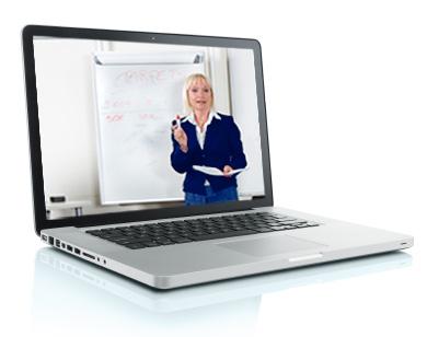 Mit der Ausbildung zum Zertifizierten E-Trainer fit für die digitale Transformation