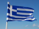 Manfred Nuding_pixelio.de-Griechische Flagge