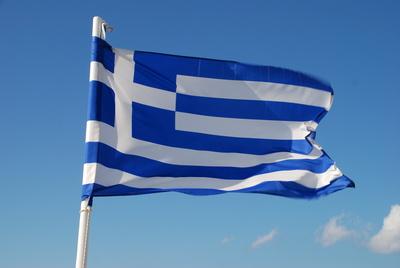 Call Center Campus auf Kreta war ein voller Erfolg
