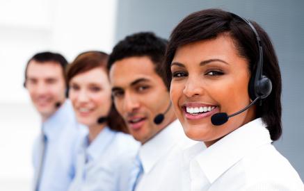 Tipps zur erfolgreichen Personalentwicklung