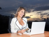 business-woman-1434836_1280
