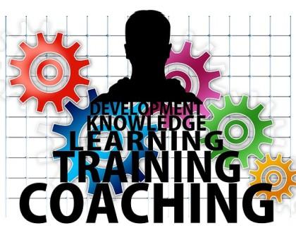 Seminare zu Coaching, Gesprächsleitfäden und Konfliktmanagement