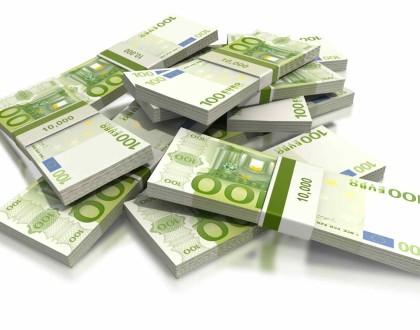 Welche Finanzierungsmöglichkeiten es für Ihre Weiterbildung gibt