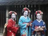 geisha-949978_640