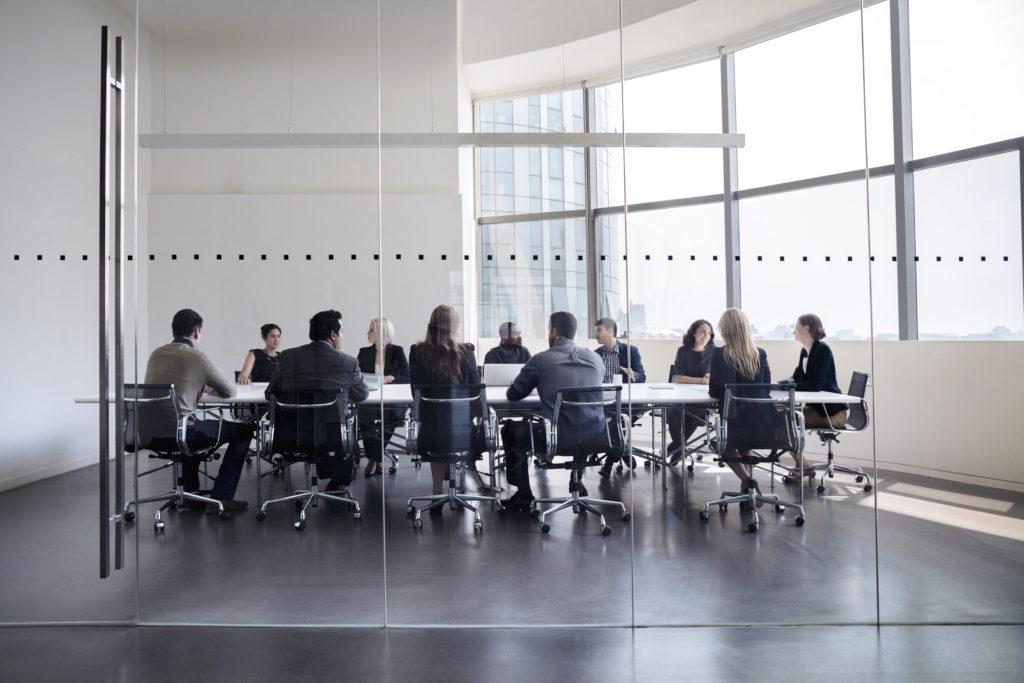 Wie Führungskräfte fit für die Anforderungen der Zukunft werden