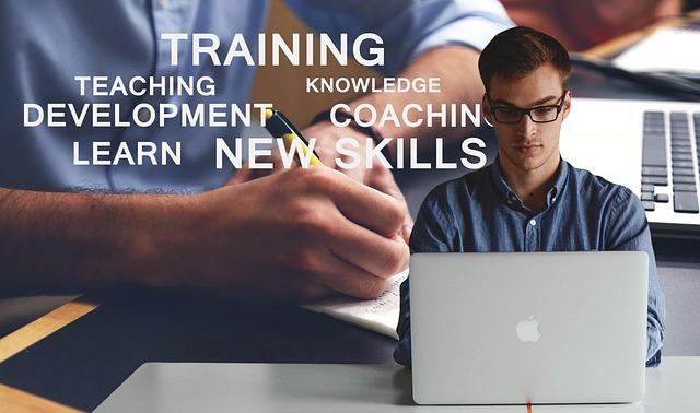 E-Learning – auch für mein Unternehmen geeignet?