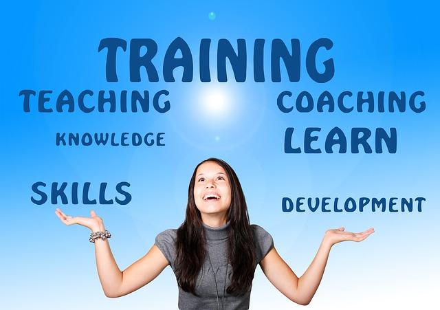 Vom Trainer zum Lernbegleiter – so geht Lernen 4.0