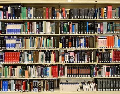 Das Riesen-Angebot für professionelle Weiterbildung - Die umfangreichste E-Learning-Bibliothek Deutschlands für Kundenkontakt und Kundenservice