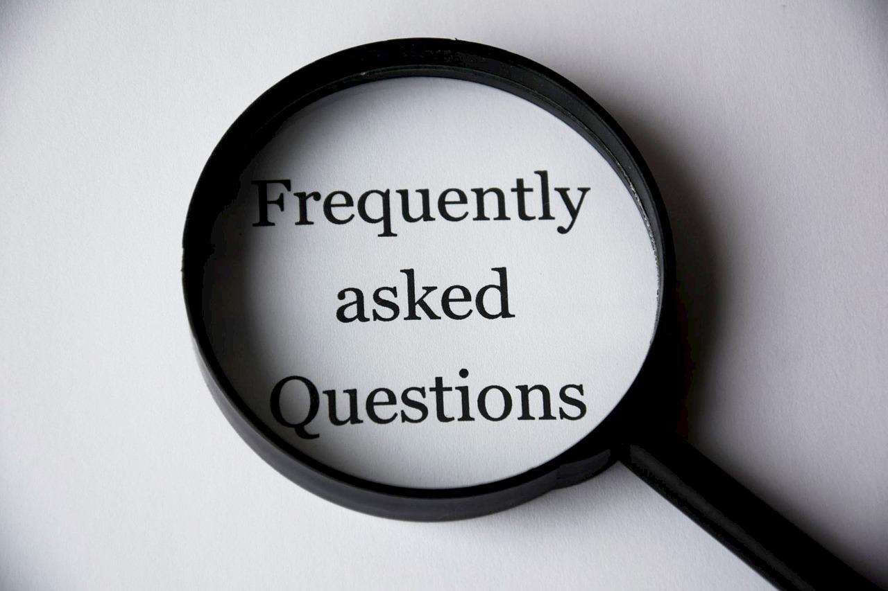 Lehrgang zum zertifizierten E-Trainer - die wichtigsten Fragen