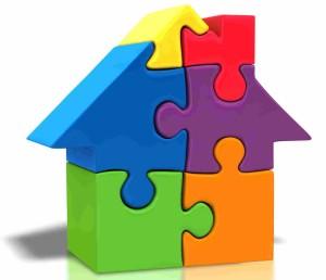 puzzle_piece_house kleiner