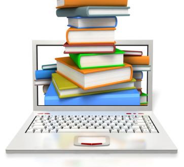 Zunehmende Digitalisierung wird ein Haupttreiber der Weiterbildung