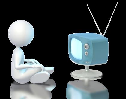Wie Präsenzveranstaltungen mit Videos interessanter werden