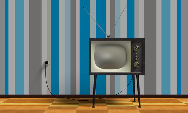 Social Video Learning – Mittendrin statt nur dabei