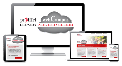 Funktionen des LCMS (Learning Content Management System ) - Teil I